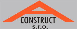a-construct